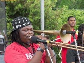 web 013 Rebirth Brass Band-6643