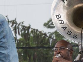 web 035 Rebirth Brass Band-6317