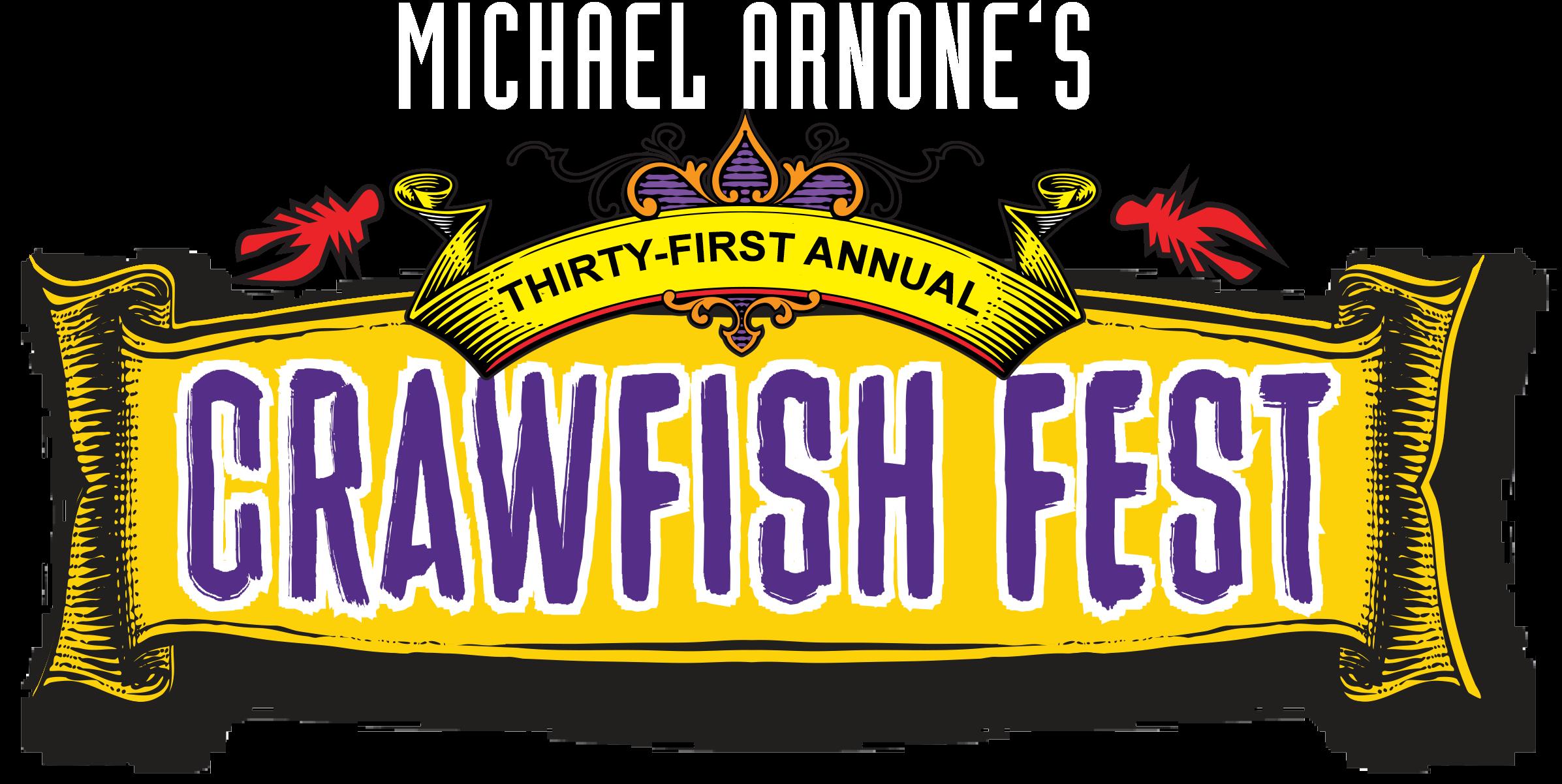 Crawfish Festival 2020.Michael Arnone S Crawfish Fest In Augusta Nj