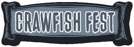 Michael-arnone-s-crawfish-fest-in-augusta-nj