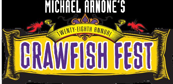 Crawfishfest